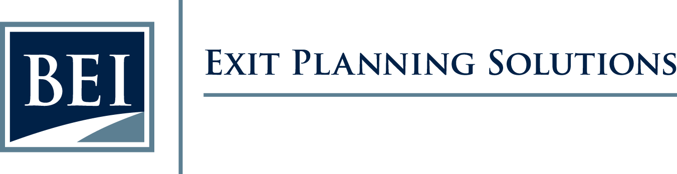 BEI Exit Planning Solutions
